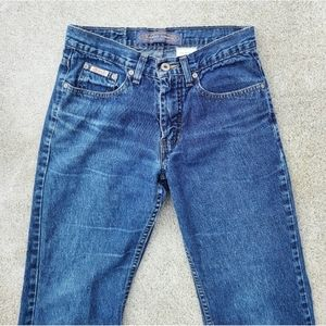 Bluenotes Flare Jeans